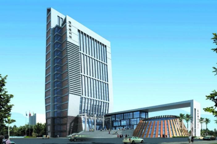 广西经济管理干部学院